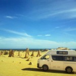 HiTop Campervans10