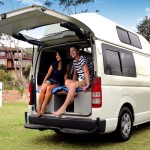 HiTop Campervans2