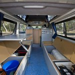 HiTop Campervans7