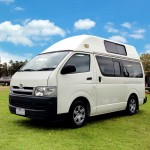 HiTop Campervans1